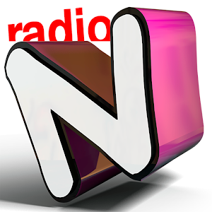 IquiqueN Radio for PC-Windows 7,8,10 and Mac