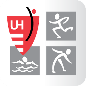 UH Avon Fitness & Spa for PC-Windows 7,8,10 and Mac