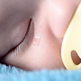 by Maria Fotografia - Babies & Children Children Candids