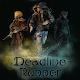 Deadline Runner
