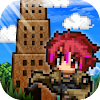 Tower of Hero Apk + Mod (a lot of money) 1.7.5 Android
