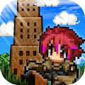 Game Tower of Hero 1.5.9 APK for iPhone