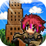 Tower of Hero file APK Free for PC, smart TV Download
