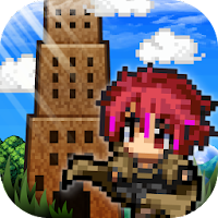 Tower of Hero For PC (Windows And Mac)