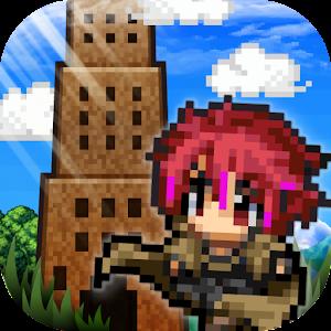 Tower of Hero Hacks and cheats