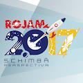 RoJAM 2.0 17 APK for Ubuntu