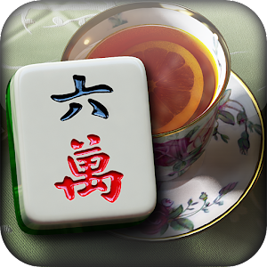 Download So Chic Mahjong For PC Windows and Mac