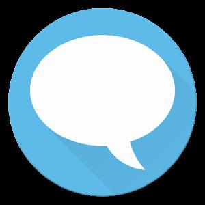Speech Companion For PC / Windows 7/8/10 / Mac – Free Download