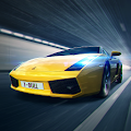 Game Speed Cars: Real Racer Need 3D APK for Windows Phone