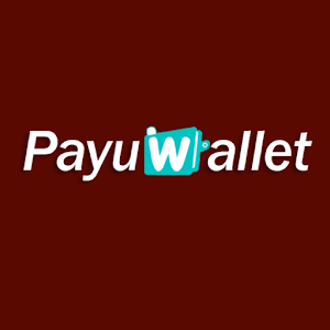 Payuwallet