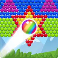 Bubble Farm For PC (Windows And Mac)