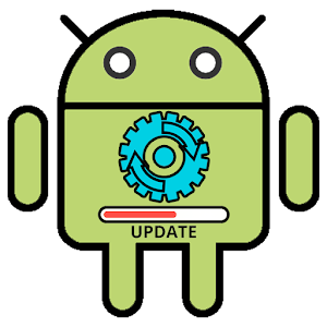 Update Software Free on PC (Windows / MAC)
