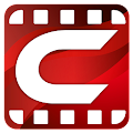 Earthlink Cinemana APK for Ubuntu