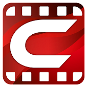 Download Full Earthlink Cinemana 2.11 APK