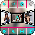 App Video Editor with Music APK for Kindle