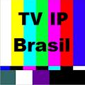 App TV IP Brasil APK for Windows Phone