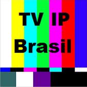 TV IP Brasil
