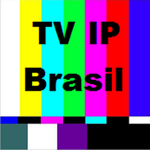 App TV IP Brasil APK for Windows Phone