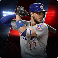 MLB TAP SPORTS BASEBALL 2018 on PC / Windows 7.8.10 & MAC