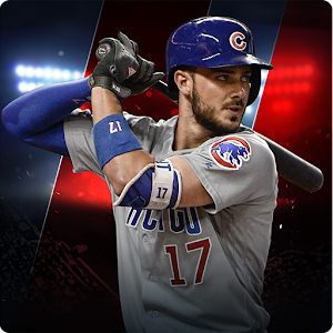 MLB TAP SPORTS BASEBALL 2018 Online PC (Windows / MAC)