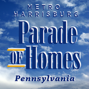 PA Parade of Homes For PC