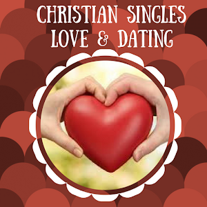 Christian Singles-Love &Dating