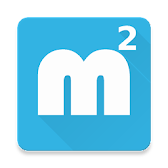 MalMath: Step By Step Solver APK Icon