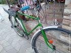 продам мотоцикл в ПМР Рига Рига