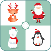 Free Christmas Challenge APK for Windows 8