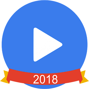 Fast Player - Full HD Video Player For PC (Windows & MAC)