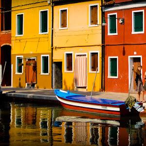 20110706-16_27_-KristinaKairiene-Italija.jpg