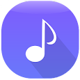 Galaxy Player - Music Player for Note 9 Plus