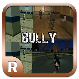 Download Download Cheat Game BULLY for PC on Windows and Mac for Windows Phone