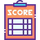 Download The Score Keeper APK on PC