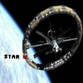 Download SW Fidget Spinner Stars Wars APK to PC