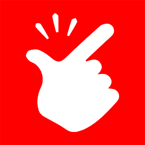 CareSnap™ Caregiver For PC / Windows 7/8/10 / Mac – Free Download