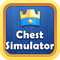 Chest Simulator APK for Bluestacks