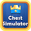 Chest Simulator APK for Blackberry
