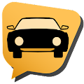 Free Second Hand Cars APK for Windows 8