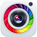 App Photo Editor for Android APK for Kindle