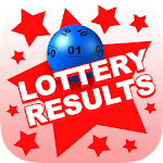 Lottery Results 2.2 Apk