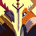 Game Stormbound: Kingdom Wars apk for kindle fire
