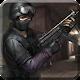 Counter Shooter 1.0.0
