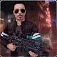 Vegas Crime Lords – Gangster Vs Mafia King Pin