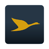 AccorHotels hotel booking APK for Bluestacks