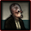 APK Game Forgotten Hill: Surgery for iOS