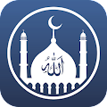 App Muslim Athan & Ramadan 2017 APK for Kindle