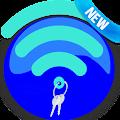 Download كشف رمز الويفي Prank APK to PC