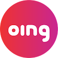 OING-Get Poin & Enjoy it Free