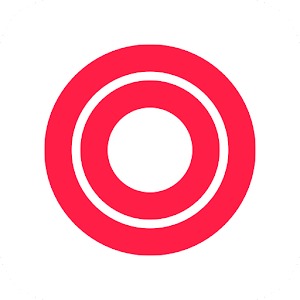 LINE LIVE: Broadcast your life For PC (Windows & MAC)